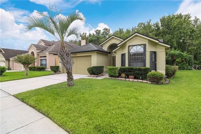 2926 Saint Augustine Drive, Orlando, FL 32825 (MLS #O5811945) :: RE/MAX CHAMPIONS