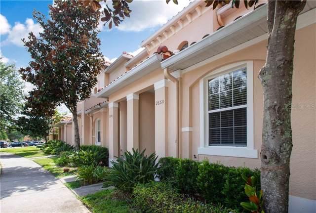 2660 Mayaguana Street, Kissimmee, FL 34747 (MLS #O5811948) :: Team 54