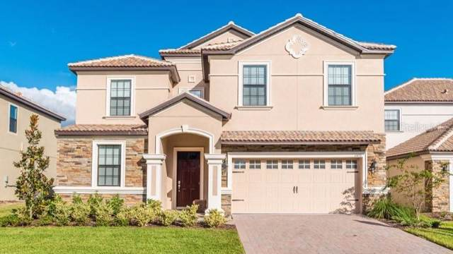 1455 Belle Terre Road, Davenport, FL 33896 (MLS #O5811963) :: Armel Real Estate