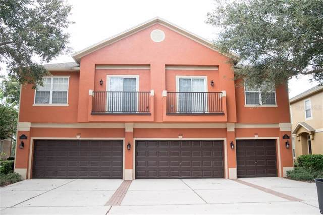 1721 Pine Oak Trail, Sanford, FL 32773 (MLS #O5811964) :: Delgado Home Team at Keller Williams