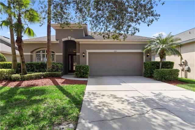 1824 Cherry Ridge Drive, Lake Mary, FL 32746 (MLS #O5811977) :: Bustamante Real Estate