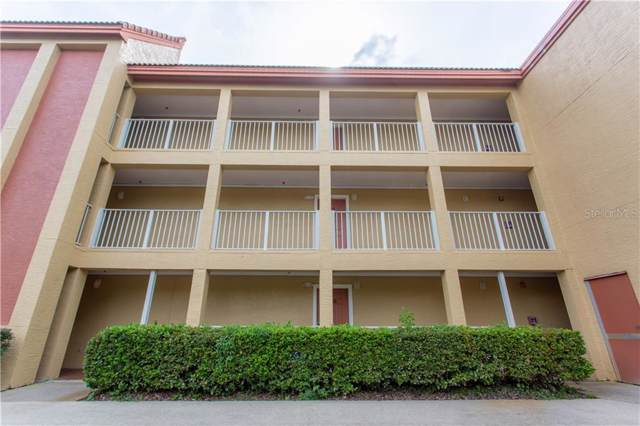 6402 Parc Corniche Drive #5108, Orlando, FL 32821 (MLS #O5811980) :: Zarghami Group