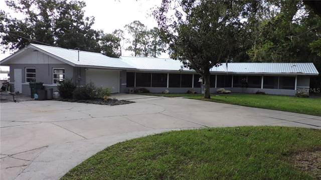 3103 Ohio Avenue, Sanford, FL 32773 (MLS #O5811988) :: NewHomePrograms.com LLC