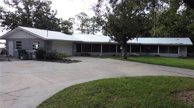 3103 Ohio Avenue, Sanford, FL 32773 (MLS #O5811988) :: Delgado Home Team at Keller Williams