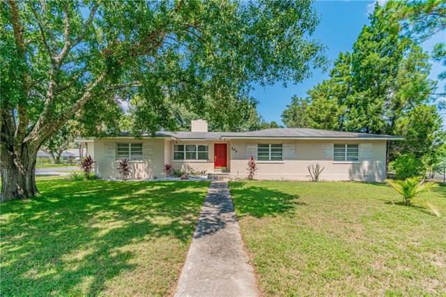 202 E Bay Street, Davenport, FL 33837 (MLS #O5811996) :: Baird Realty Group