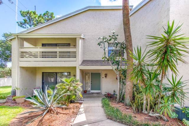 447 Netherwood Crescent #205, Altamonte Springs, FL 32714 (MLS #O5812034) :: Lockhart & Walseth Team, Realtors