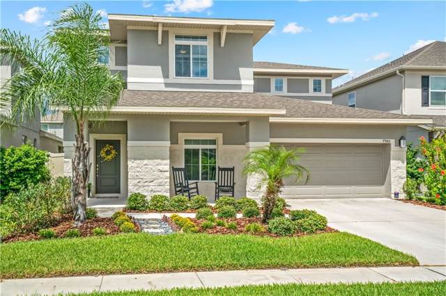 7980 Pleasant Pine Circle, Winter Park, FL 32792 (MLS #O5812040) :: Mark and Joni Coulter | Better Homes and Gardens