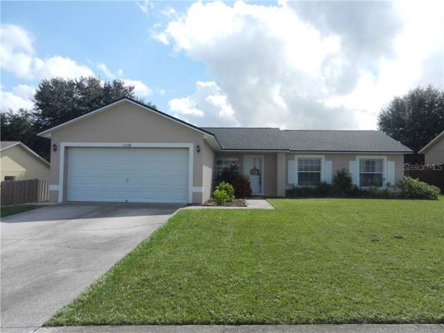 11538 Foxglove Drive, Clermont, FL 34711 (MLS #O5812052) :: Mark and Joni Coulter | Better Homes and Gardens