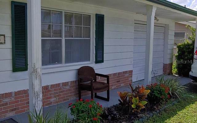 3516 Devonshire Drive, Holiday, FL 34691 (MLS #O5812067) :: Team Borham at Keller Williams Realty