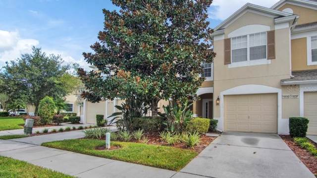 15042 Bellinkoff Lane, Orlando, FL 32828 (MLS #O5812076) :: Lock & Key Realty