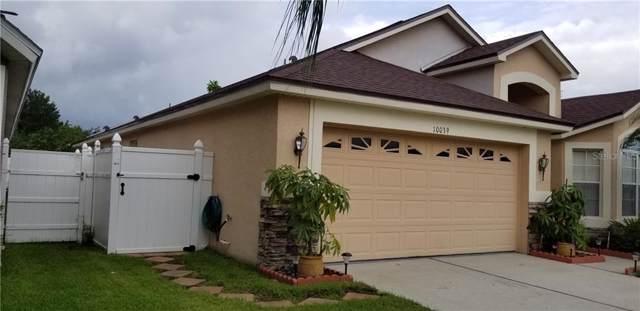 10039 Silmarien Street, Orlando, FL 32825 (MLS #O5812081) :: KELLER WILLIAMS ELITE PARTNERS IV REALTY