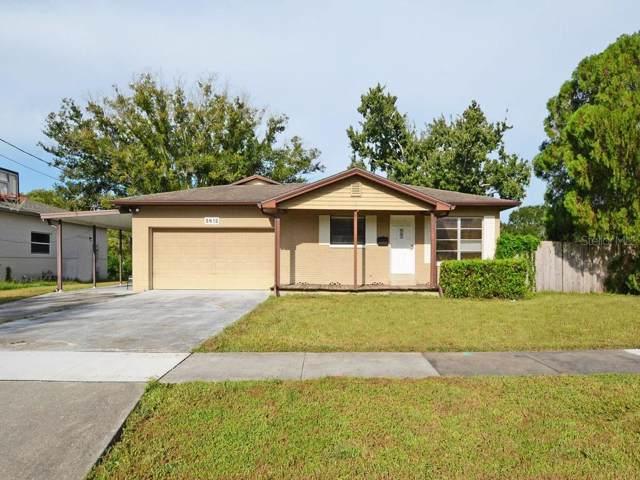 5612 Satel Drive, Orlando, FL 32810 (MLS #O5812087) :: Zarghami Group