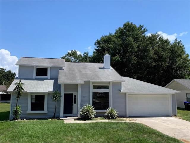 5519 Britan Drive, Orlando, FL 32808 (MLS #O5812100) :: Ideal Florida Real Estate