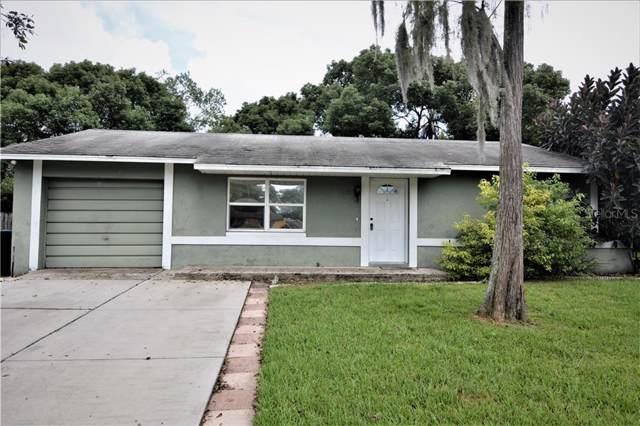 115 Apple Blossom Court, Orlando, FL 32807 (MLS #O5812103) :: Premier Home Experts