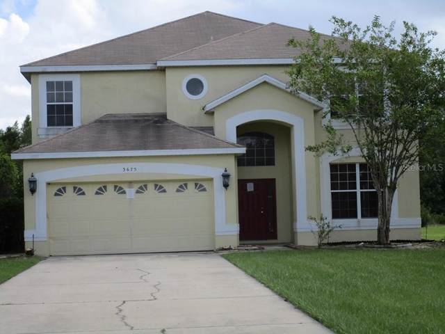 3675 Ricky Lane, Saint Cloud, FL 34772 (MLS #O5812112) :: Mark and Joni Coulter | Better Homes and Gardens