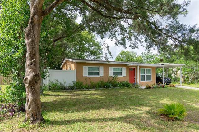 519 W Foothill Way, Casselberry, FL 32707 (MLS #O5812113) :: Dalton Wade Real Estate Group