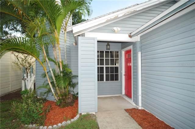 5407 Pullman Drive, Orlando, FL 32812 (MLS #O5812126) :: Florida Real Estate Sellers at Keller Williams Realty