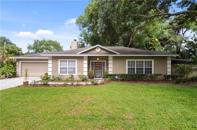 2416 Dawley Avenue, Orlando, FL 32806 (MLS #O5812152) :: Mark and Joni Coulter | Better Homes and Gardens