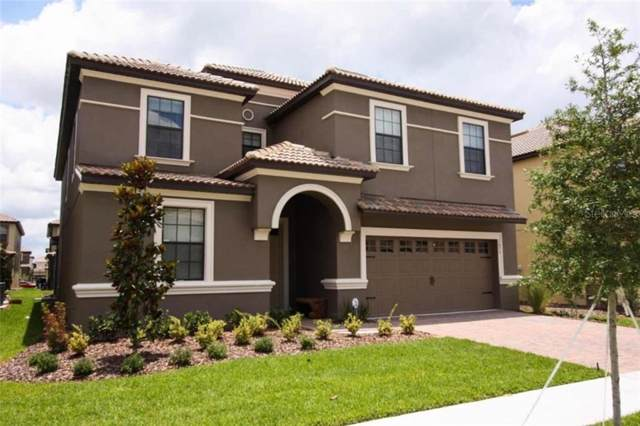 1475 Moon Valley Drive, Davenport, FL 33896 (MLS #O5812168) :: Mark and Joni Coulter | Better Homes and Gardens