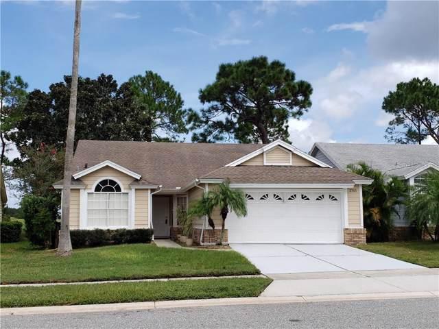 2765 Falling Tree Circle, Orlando, FL 32837 (MLS #O5812188) :: Bustamante Real Estate