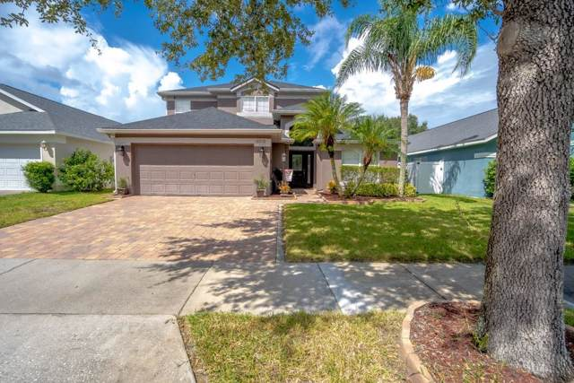 6216 Glenn Cliff Way, Orlando, FL 32829 (MLS #O5812229) :: Mark and Joni Coulter | Better Homes and Gardens