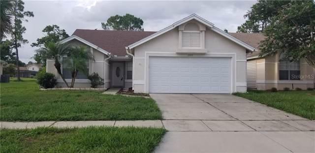 2805 Falling Tree Circle, Orlando, FL 32837 (MLS #O5812231) :: Bridge Realty Group