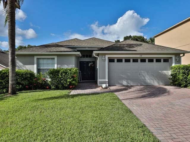 132 Calabria Springs Cove, Sanford, FL 32771 (MLS #O5812273) :: Burwell Real Estate