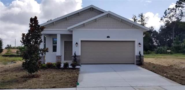 2488 Ocoee Reserve Court, Ocoee, FL 34761 (MLS #O5812294) :: Bustamante Real Estate