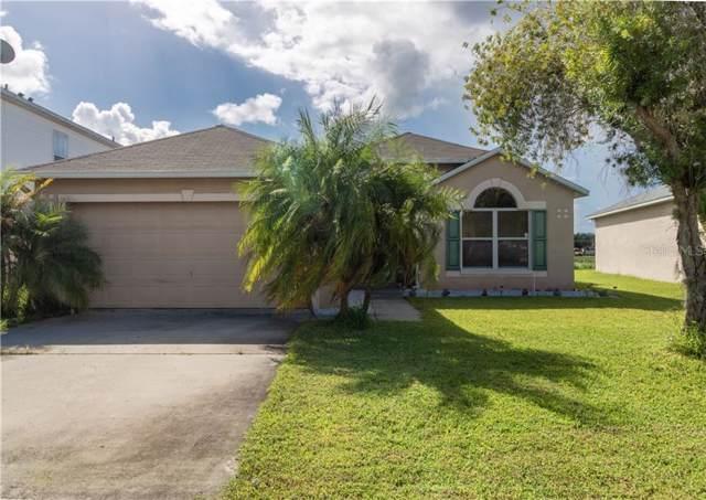 112 Pinefield Drive, Sanford, FL 32771 (MLS #O5812296) :: Premium Properties Real Estate Services