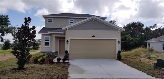 2480 Ocoee Reserve Court, Ocoee, FL 34761 (MLS #O5812306) :: Bustamante Real Estate
