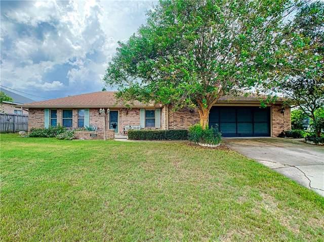 2094 Claremont Drive, Deltona, FL 32725 (MLS #O5812309) :: Burwell Real Estate