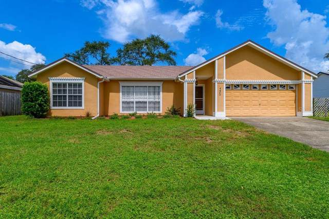 4470 Feather Street, Cocoa, FL 32927 (MLS #O5812333) :: Griffin Group
