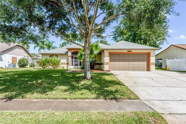 20227 Majestic Street, Orlando, FL 32833 (MLS #O5812354) :: Mark and Joni Coulter   Better Homes and Gardens