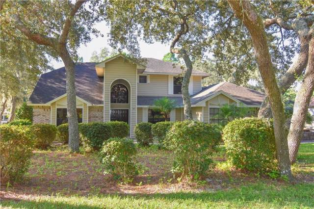 345 Bush Hill Court, Lake Mary, FL 32746 (MLS #O5812378) :: Mark and Joni Coulter | Better Homes and Gardens