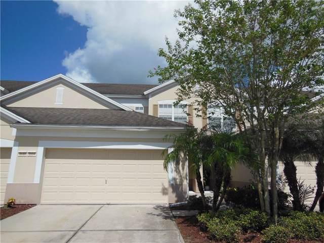 1604 Shallcross Avenue, Orlando, FL 32828 (MLS #O5812382) :: Rabell Realty Group