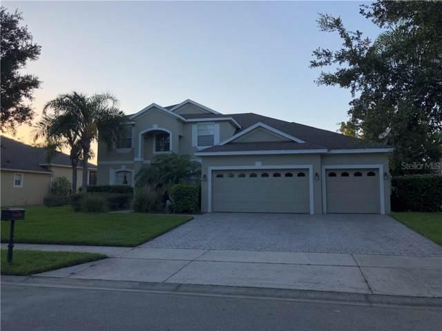 3440 Ravencreek Lane, Oviedo, FL 32766 (MLS #O5812391) :: Bustamante Real Estate