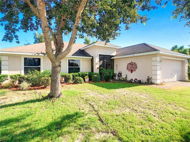 Address Not Published, Poinciana, FL 34759 (MLS #O5812398) :: Premium Properties Real Estate Services