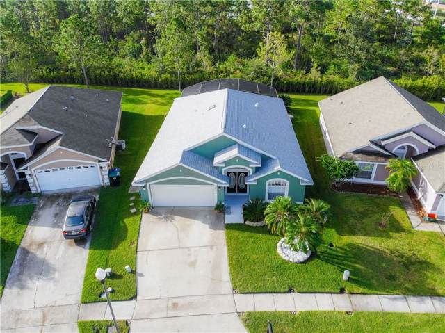 3620 Benson, Orlando, FL 32829 (MLS #O5812418) :: Lock & Key Realty