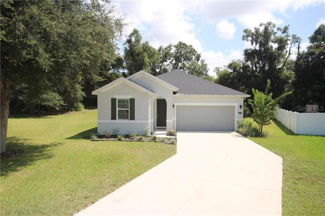 811 Gordonia Court, Deland, FL 32724 (MLS #O5812419) :: Godwin Realty Group