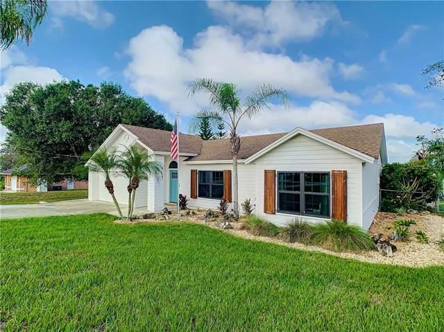 1298 Tartan Avenue, Deltona, FL 32738 (MLS #O5812438) :: Cartwright Realty