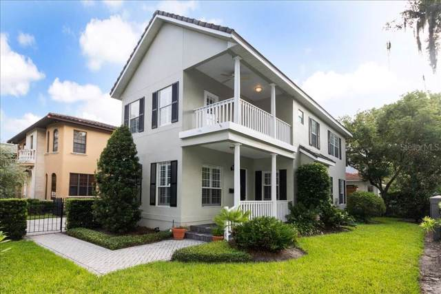 1101 Latta Lane, Orlando, FL 32804 (MLS #O5812447) :: Rabell Realty Group