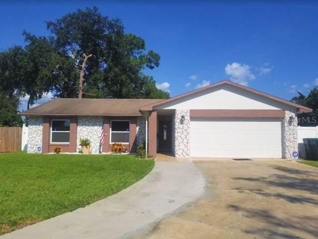 7924 Coot Street #1, Orlando, FL 32822 (MLS #O5812456) :: Lockhart & Walseth Team, Realtors