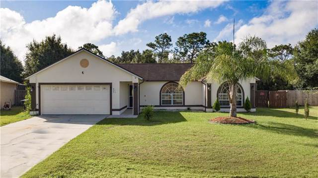 656 Jaguar Court, Poinciana, FL 34759 (MLS #O5812518) :: The Light Team