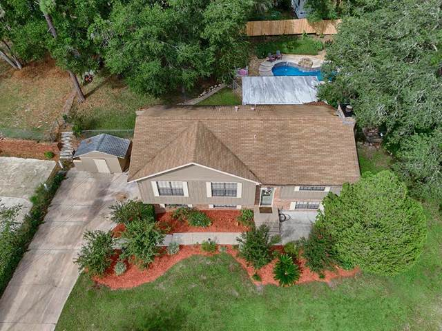 Address Not Published, Deland, FL 32724 (MLS #O5812543) :: The Duncan Duo Team