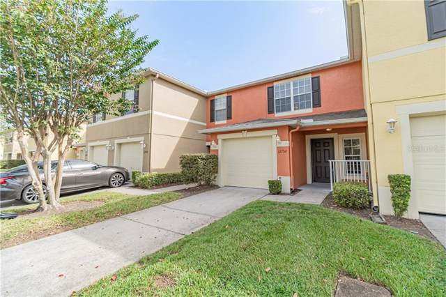 12752 Lexington Summit Street, Orlando, FL 32828 (MLS #O5812566) :: The Light Team