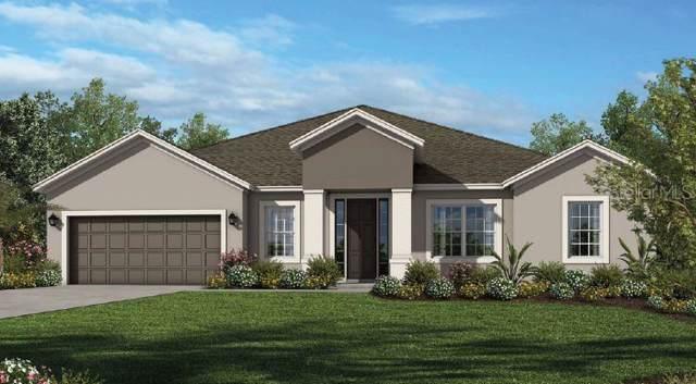 3654 Kershaw Place, Oviedo, FL 32765 (MLS #O5812585) :: Bustamante Real Estate