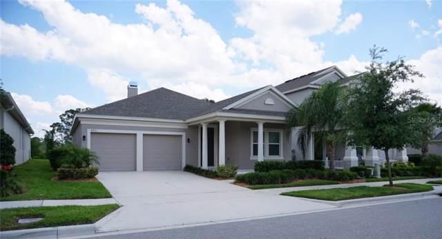 4931 Wildwood Pointe Road, Winter Garden, FL 34787 (MLS #O5812631) :: Bustamante Real Estate