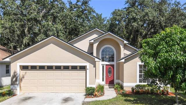 1614 Riveredge Road, Oviedo, FL 32766 (MLS #O5812637) :: Premium Properties Real Estate Services