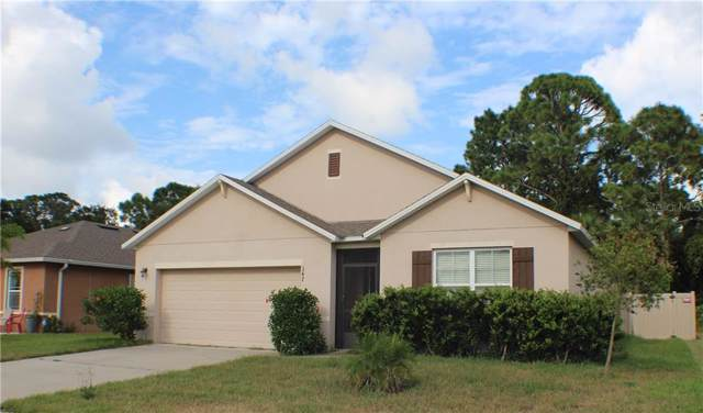 347 Admiralty Ct, Edgewater, FL 32141 (MLS #O5812647) :: Rabell Realty Group