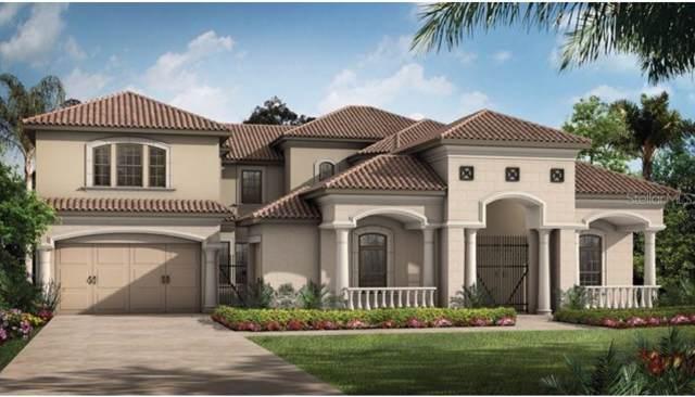 7472 John Hancock Drive, Winter Garden, FL 34787 (MLS #O5812649) :: Homepride Realty Services